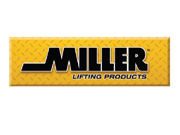 Miller Products