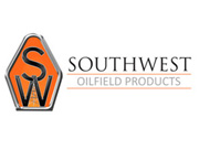 Southwest Oilfield Products