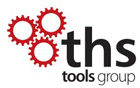 Part of the THS Tools Group